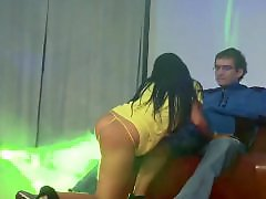 Public fingering, Strippers, Stripper, Hot dance, Danc مصرى, Dancing}
