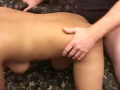 Sharing blowjob, Sharing, Shareing, Shared, Share, Lucky