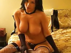 Solo milf, Solo hot, Milf solo, Making of, Make video, On bed