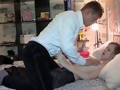 Tits ass, Brunettes big tits anal, Big tits big ass brunette anal, Big tits big ass, Big tits ass, Big tits anal