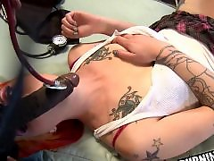 Tits black, Tits blowjob, Emo, Gothic, Burning angel, Blowjob big tits
