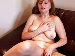 Shaved mature solo, Shaved mature, Solo maturs, Solo mature masturbation, Solo mature masturbating, Solo mature