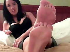 Pov feet, Stockings feet, Stockings masturbation, Stockings masturbate, Stocking masturbation, Stocking cum