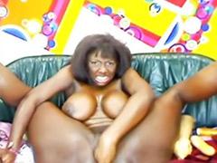 Solo ebony, Ebony solo girls, Ebony solo, Ebony masturbation solo, Ebony dp, Ebony girl solo