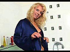 Teasing milf, Teasing, Tease, Webcam milf, Webcam matures, Webcam mature