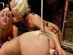 Spanking strap on, Spank friend, Lesbian strap on anal, Lesbian friends, Lesbian anal strap-on, Lesbian anal strap on