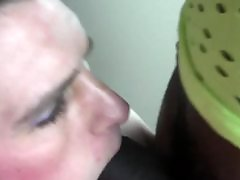 Young ebony, Young black, Swallow blowjob, Swallow, Swallows, Swallowing