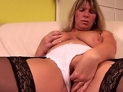Public,, Public blowjob, Public blonde, Public, Nudists, Nudistic