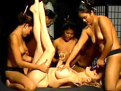 Sex group lesbian, Sex bang, Sex by boobs, Lesbians interracialç, Lesbians interracial, Lesbians asian