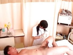 Nursed, Nurse getting, Nurse asian, Nurse, Nasty asian, Japanese nurse