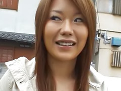 Japanese amateur solo, Japanese hot girl