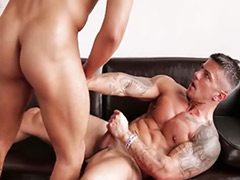 Office hot, Office gays, Office gay, Hot shots, Gays cumming, Gay hot
