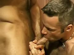 Rim mature, Mens sex gay, Men kiss cum, Mature rimming, Mature rim, Mature kissing