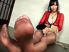 Handjob stockings, Pantyhose cock, Stockings handjob, Nylons, Nylon stocking, Nylon handjob