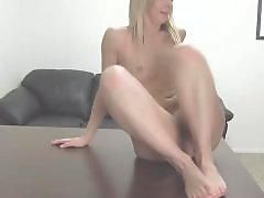 Marrie, Inseminating, Inseminated, Anal assfuck, ,married, Inseminate