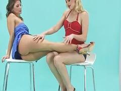 Lesbian heel fetish, Lesbian heel, High heels lesbians, High heel fetish, Heels lesbian, Getting high