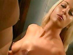 Using hand, Tits handjob, Handjob, tits, Handjob blonde, Handjob tits, Handjob tit