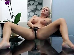 Table masturbation, Table mature, Table, Pov hot, Pov blonde milf, Pov milf