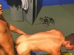 Sucking big cock gay, Gay latin suck, Gay big ass fuck