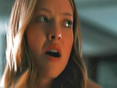 Amanda, Chloe b, Chloe, Compilation nude, Nude scenes, Nude scene