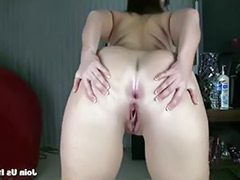 Webcam big ass, Shorts ass big, Solo big booty, Big booty solo, Big booty girl, Big booty ass