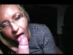 Publicagent ass, Publicagent anal, Milf fuck anal, Milf ass fuck, Milf ass fucking, Milf tits amateur
