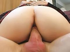 سکس نوجوان با مادرش, سکس با جوراب سکسی, سکس با جوراب ساق بلند