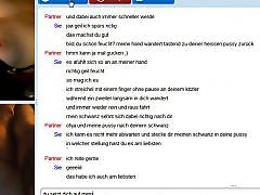 Titten, Webcam amateur,, German webcam, German amateur, Amateur german, Amateur cam