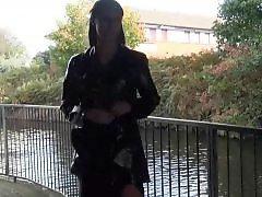Teen sexy, Public flashing, Public flash, Public masturbe, Public masturbating, Public masturbate