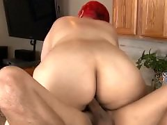 My best, Best anal, Best, Anal amateure, Anal amateur, Amateurs anal