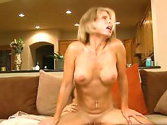 Milf mature anal, Mature suck, Mature dirty anal, Housewifes, Housewife fuck, Fuck and suck