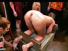 Squirting babes, Squirt gangbang, Squirt babes, Gangbang squirt, Bondage squirt, Bound gangbang