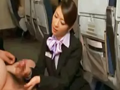 Servicing, Service sex, Japanese service, Flight·, Flight