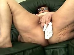 With moms, With mom, Masturbating mom, Mature with dildo, Moms masturbate, Mom dildo