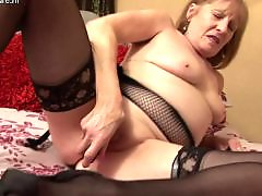 Wet milfs, Wet milf, Pussy wet, Pussy granny, Pussy getting wet, Matures pussies