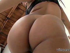 Big boobs milf, Milf boobs, Milf boob, Milf analized, Milf anal, Frenche anal