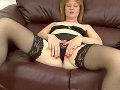 Sexy milf, Masturbation sexy, Masturbating mature, Masturbate sexy, Mature sexy masturbation, Mature amateur masturbation