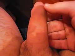 Solo male cumshots, Impotence, Impotent