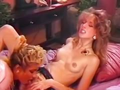 Şişmen sex, Vintage stockings lesbian, Vintage stockings, Vintage lesbians, Vintage lesbian, Vintage hairy stockings