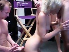 Tits sucking, Tits sucked blonde, Tits sucked, Tits handjob, Tits face, Tit sucking handjob