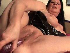 Squirt milf, Squirt mature, Milf squirting, Matured mother, Mature squirting, Mature squirt