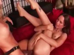 Two girl fuck, Lesbian anal fuck, Girls fuck each others, Anal lesbians girl