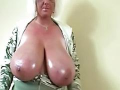 Solo huge tits, Solo huge tit, Oily, Huge tits solo, Huge tit solo