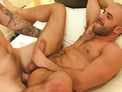 Tattoo gay, Gay wild, Bottom gay, Anal wild, Christian