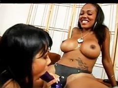 Strap on ebony, Lesbian strap on ebony, Ebony strap on lesbian, Ebony strap on, Ebony lesbians rimming, Ebony lesbian oral