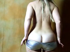 ¨mature strip, Stripping, Stripped, Strip mature, Strip bbw, Strip