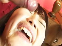 Teen cum in mouth, Mouth teen, Loads of loads, Japanese cum in mouth, Japanese cum mouth, Hairy teen cum