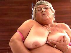 Masturbation granny, Mature cam, Old mature masturbation, Old masturbating, Granny cam, Granny masturbation