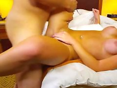 First blowjob, First amateur, Blonde creampie, Big boobs blowjobs, Big boob blowjob, Amateur creampies