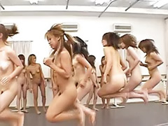 Solo japanese girls, Solo japanese girl, Solo japanese, Japanese girl solo, Huge solo, Huge japanese